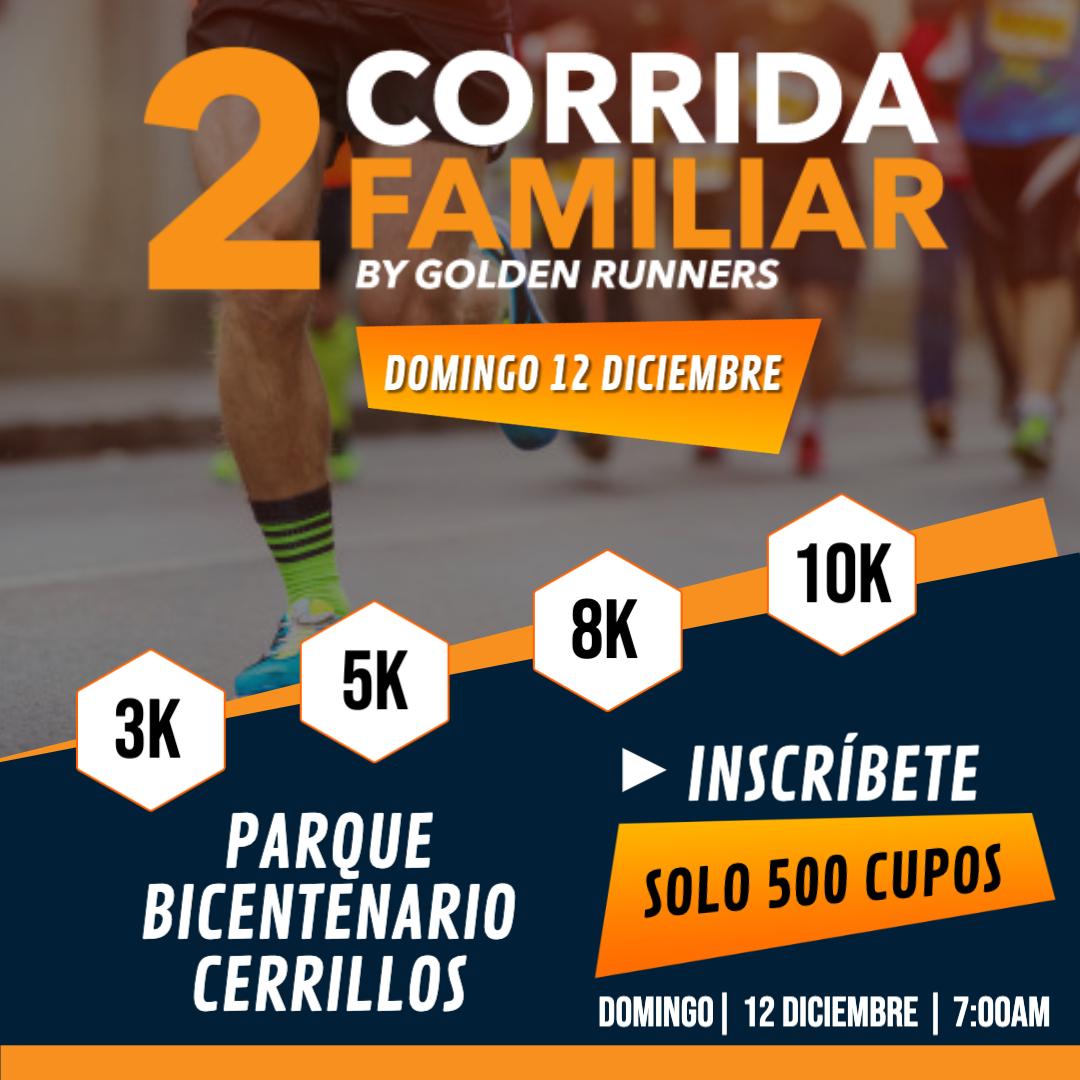 Copia de Marathon Run For a Cause Flyer - Hecho con PosterMyWall (2)